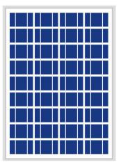 SP080 36B 80~100