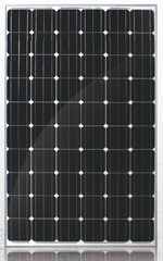 TSM-60 235-260