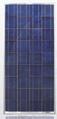 TSP-36 130-155 130~155