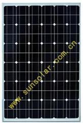 SUN220M-24 220
