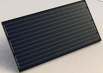 SDM Black 190