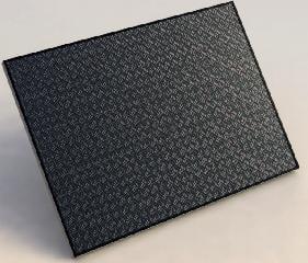 Black Pearl 200~210