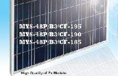 MYS-48P/B3/CF-185-195 185~195