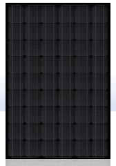 Black GH230M156 230