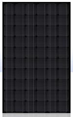 Black GH260M156 260