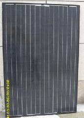 Mono black 225-265