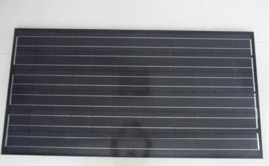 Mono black 165-200