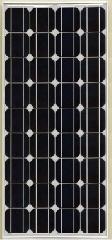 AXN-M5T 75-90 75~90