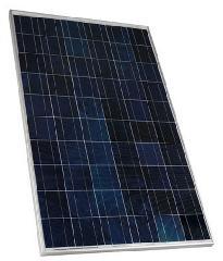 FP-VAP-6P 220-240