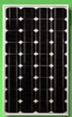 SNE 165-175 165~175