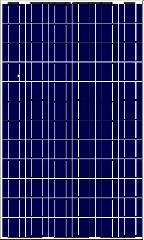 WXS285M 285