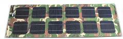 NES36-6-45MCF