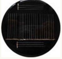 LS85-8M80 0.32