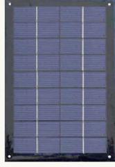LSP010-36M/P 10