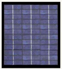LSP005-36M/P 5