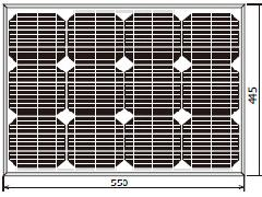 PS25-30M 25~30