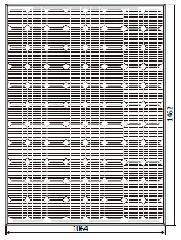PS210-230M 210~230