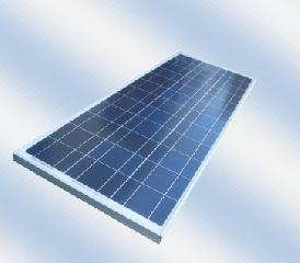 SPM085P-TL-N 85