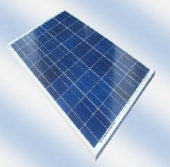 SPM090P-TS-N 90
