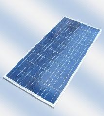 SPM125P-SWP-N 125