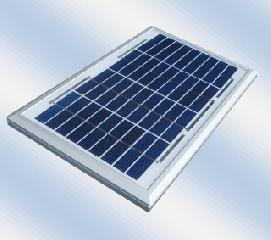 SPM005-020P-D 5~20