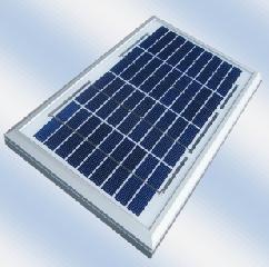 SPM005P-Z 5