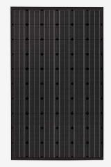 Premium PlusUM60 F-Black 225~240