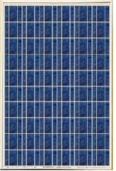 EBS-P6T210-235 214.9~239.9