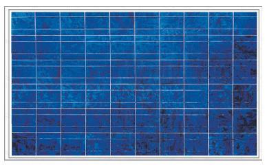 CRM200-260S156P-60 200~260