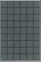 ARS 156-54/2BB 190~230