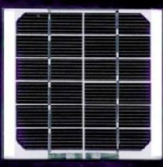 HS–1.4W(4.5V / 6V) 1.4