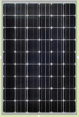 CNPV-235M-245M-54 235~245