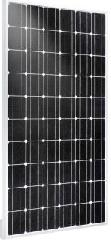 SOLON Black 230/07 245~265