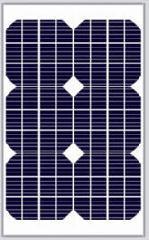 WSG15M-36 15