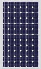 WSG150M-170M-72 150~170