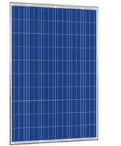 LJ 60P (225-250) 3BB