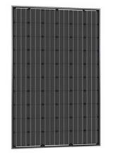 LJ 60M (230-260) BK