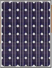SH5M48/110-140 110~140