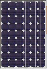 SH5M54/130-160 130~160