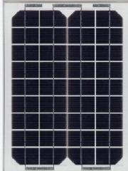 SL10TU-18MD 10