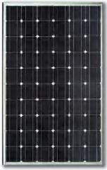 TN Solar 235M-255M