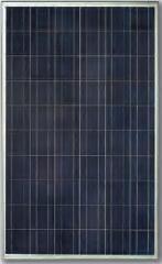 TN Solar 230P-250P