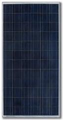 TN Solar 270P-290P 270~290
