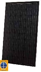 XS60 Black/Black 255~265