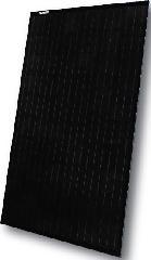 PS-P60 Black 230-250 230~250