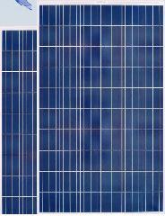 VE260PVFL_Ecolpus_HighPower_Frameless 260~275