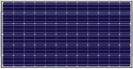 Enf List Of Solar Companies And Products Including Solar