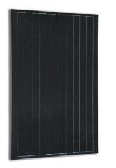 JT200SAb Black 180~200