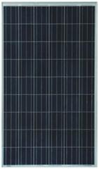 TN Solar 210P-225P