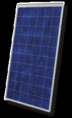 EU S-GREEN 250~270